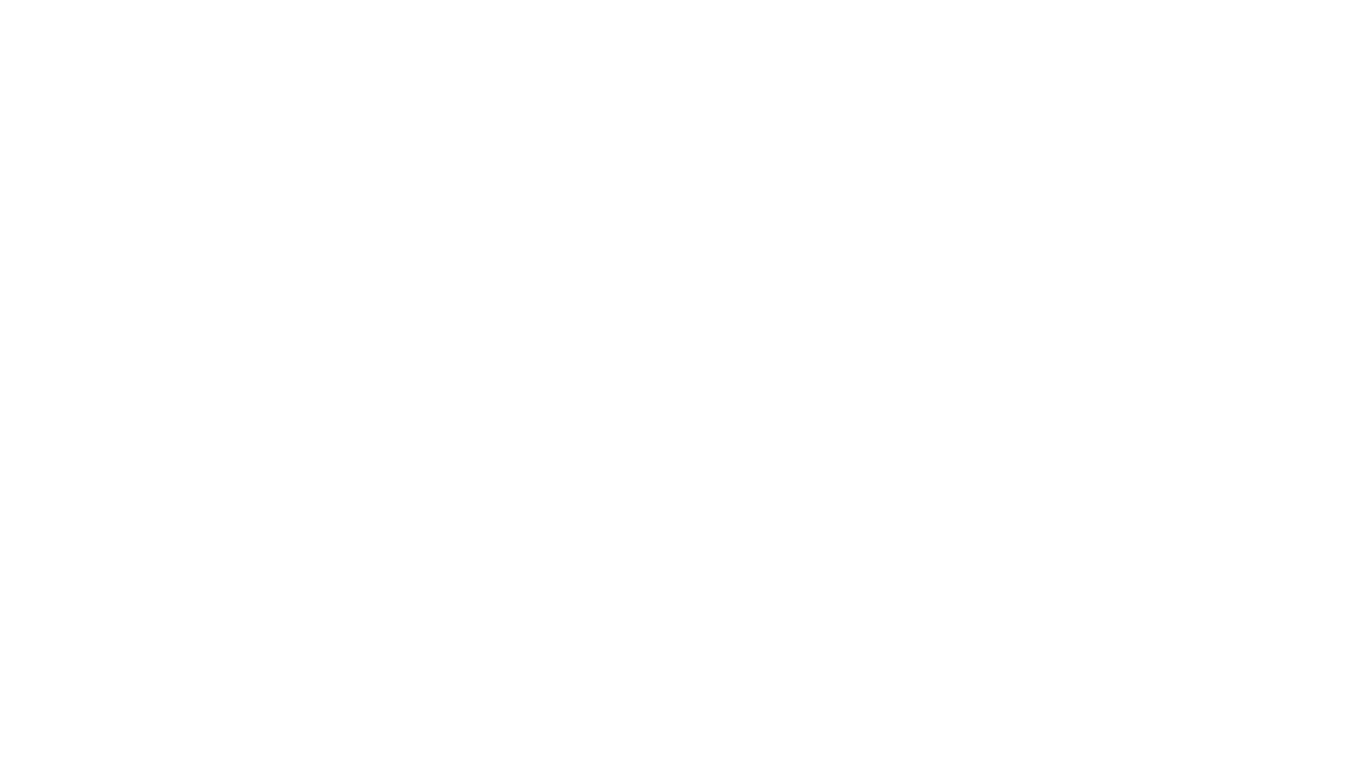 logo.white.eng