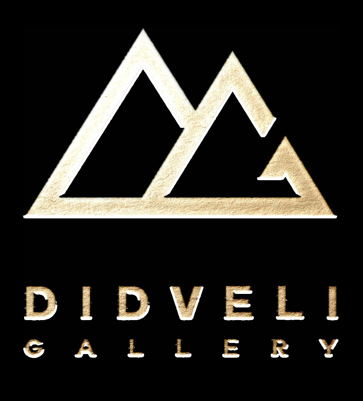 gold.logo