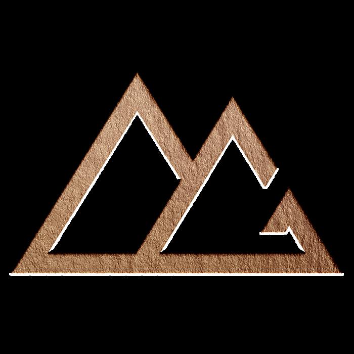 didveli.logo.mobile